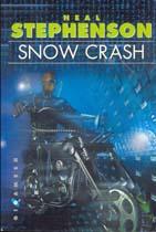 <strong><em>Snow Crash</strong></em>:El héroe del día