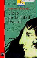 <em><strong>Libro de la Edad Oscura</em>:</strong> Arturo y su pandilla